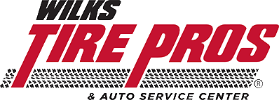 Wilks Tire & Auto Service Center